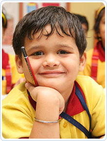 Sachdeva Global School  Delhi