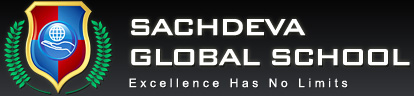 Sachdeva Global School