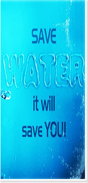 water the genesis of life essay Significance of water in creation stories essay  water is present within most creation stories as the genesis of life because of its indispensable life.